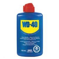 WD-40Produit Multi-Fonction