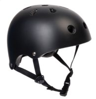 Cycle Babac - Casque Metro Helmet