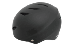 Cycle Babac - Casque Urban Helmet