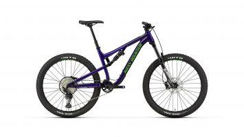 vélo Rocky mountain - Thunderbolt Alloy 10 - 2021 bike