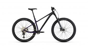 vélo Rocky mountain - Growler 50 - 2021 bike