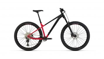 vélo Rocky mountain - Growler 40 - 2021 bike
