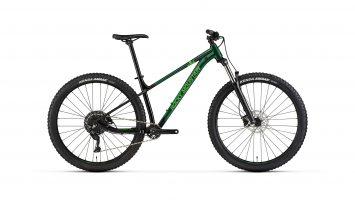 vélo Rocky mountain - Growler 20 - 2021 bike