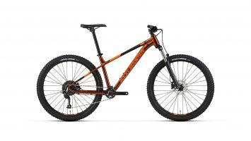 vélo Rocky mountain - Soul 10 - 2021 bike