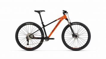 vélo Rocky mountain - Fusion 30 - 2021 bike