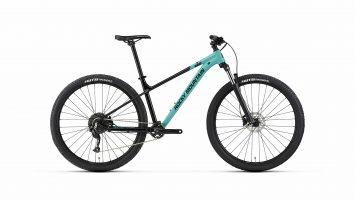 vélo Rocky mountain - Fusion 10 - 2021 bike