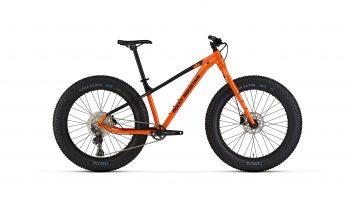 vélo Rocky mountain - Blizzard 20 - 2021 bike