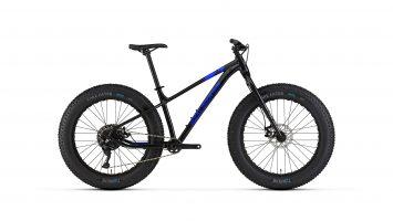 vélo Rocky mountain - Blizzard 10 - 2021 bike