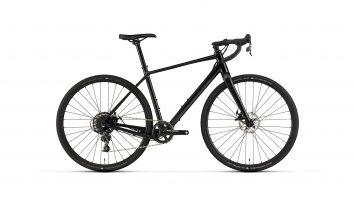 vélo Rocky mountain - Solo 30 - 2021 bike