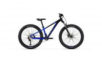 vélo Rocky mountain - Growler Jr 24 - 2021 bike