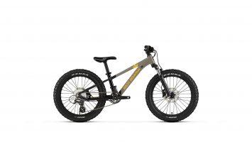 vélo Rocky mountain - Growler Jr 20 - 2021 bike