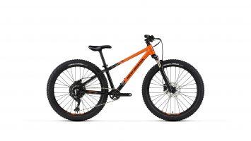 vélo Rocky mountain - Vertex Jr 24 - 2021 bike