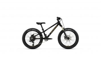 vélo Rocky mountain - Vertex Jr 20 - 2021 bike
