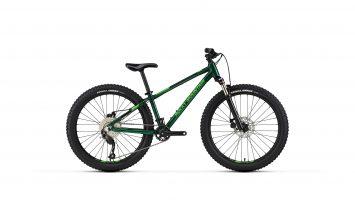 vélo Rocky mountain - Soul Jr 24 - 2021 bike