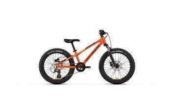 vélo Rocky mountain - Soul Jr 20 - 2021 bike