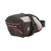 BlackburnLOCAL SMALL SEAT BAG