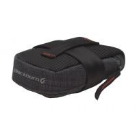 BlackburnCENTRAL MICRO SEAT BAG CHARCOAL