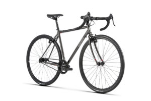 Vélo fixie Bombtrack - Arise 1 - 2020 single speed bike