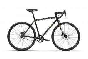 vélo Bombtrack - Arise - 2021 bike