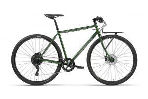vélo Bombtrack - Arise Geared - 2021 bike
