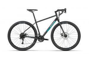 vélo Bombtrack - Beyond 1 - 2021 bike
