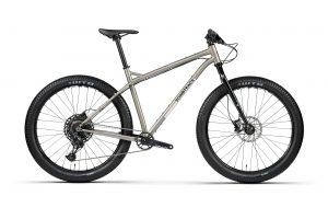 vélo Bombtrack - Beyond + - 2021 bike