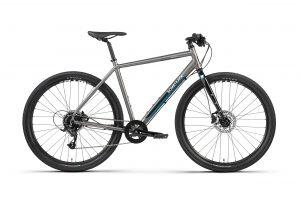 vélo Bombtrack - Munroe AL - 2021 bike