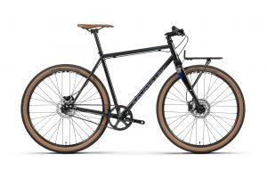 vélo Bombtrack - Outlaw - 2021 bike