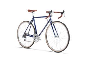 Vélo de route Bombtrack - Oxbridge Geared - 2020 road bike