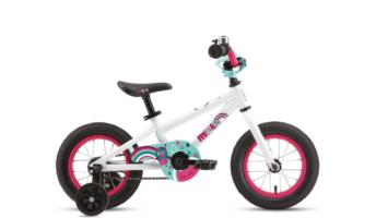 Vélo pour enfant Miele - Bambino 120 Filles - 2018