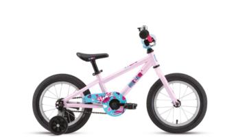 Vélo pour enfant Miele - Bambino 140 Filles - 2018