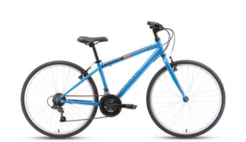 Vélo hybride pour enfant Miele - Torino 260 - 2018