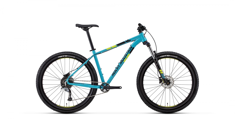 Rocky mountain - Growler 20 - 2018* - Cycle Actions Sports - Vélos Montréal
