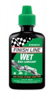 lubrifiant Finish Line - Wet Lube