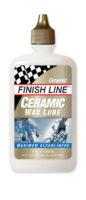 Finish LineCERAMIC WAX LUBE 2oz