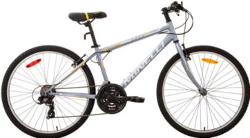 Vélo de montagne Minelli - Tornado Homme - 2020 mountain bike