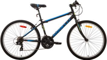 Vélo de montagne Minelli - Tornado Femme - 2020 mountain bike
