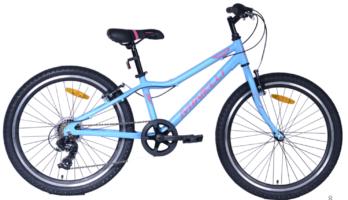 Vélo pour enfant MINELLI - Paris - 2018