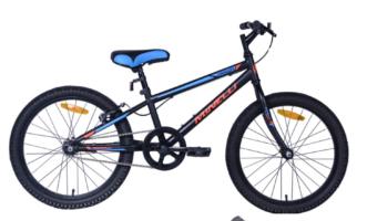 Vélo pour enfant MINELLI - Dragon - 2018