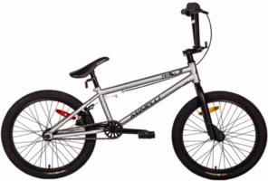 Vélo BMX MINELLI - Trial - 2020 BMX bike