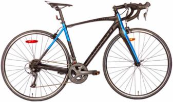 Vélo de route MINELLI - Impreza - 2019 Road Bike