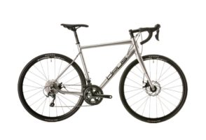 Vélo de route Opus - Andante 2 - 2019 Road bike