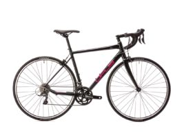 vélo de route OPUS - Andante Claris W - 2020 road bike