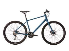 vélo urbain OPUS - Big City - 2020 urban bike