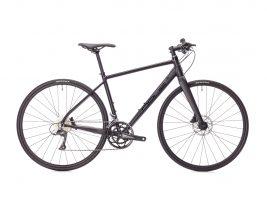 vélo hybride performant Opus - Citato Claris - 2021 performance hybrid bike