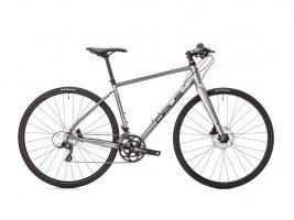vélo hybride performant Opus - Citato Sora - 2021 hybrid performance bike
