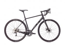 vélo gravel Opus - Horizon Al Claris Thru-Axle - 2021 gravel bike