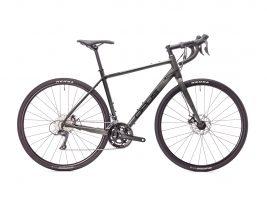 vélo gravel Opus - Horizon AL Claris Quick Release - 2021 gravel bike