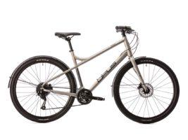 vélo urbain OPUS - Mode 1 - 2020 urban bike