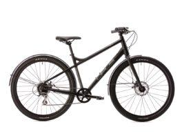vélo urbain OPUS - Mode 2 - 2020 urban bike